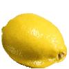 Zitrone Schlank Wasser Diät