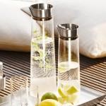 Karaffe Wasser1 150x150 Vorteile System