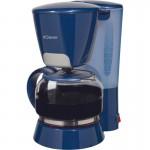 Kaffeemaschine 150x150 Vorteile System