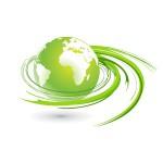 Umwelt 150x150 Vorteile System