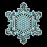 kristallines Wasser 150x150 Vorteile System