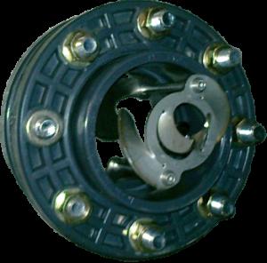 EL Wirbel 300x296 Industrie Wirbel Spirale