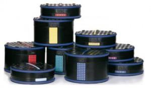 Filterkartuschen2 300x174 Beschreibung