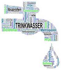 Antibiotika_im_Trinkwasser