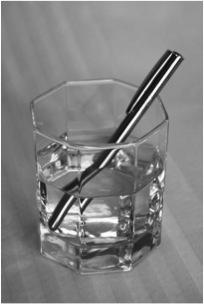 DS im Glass ELvita Stab Dynamisierung