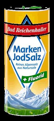 Kochsalz-mit-Fluorid