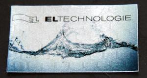 Chip 01 300x161 Elektrosmog   Schutz vor Strahlung