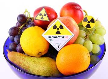 Radioaktivität-in-Obst-und-Gemüse
