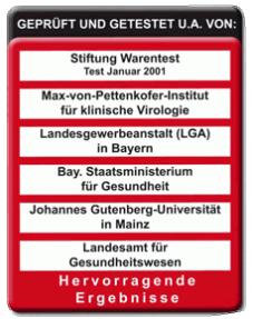 Stiftung-Warentest-248x300