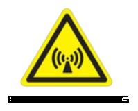 Warnung_vor_Elektrosmog